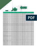 Dimensionales IE 50Hz.pdf