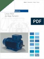 Folleto W22.pdf