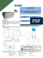 BTMRMTB3.pdf