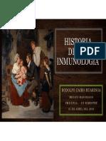 1a. Clase 1a Historia de La Inmunologia.pdf (2)