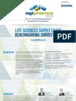 uk-deloitte-lsh-supply-chain-logipharma-report-2015.pdf