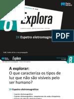 exp8_apresentacao_24