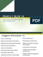 Pemicu 1 Blok 14