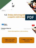 dpa8_apresentacao_m25