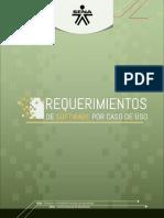 ACTIVIDAD UML.pdf