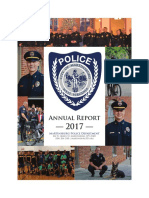 2017 MPD Annual Report