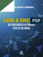 Central de Servicos de TI