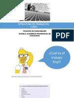 36120_7000510352_04-01-2019_153014_pm_Estructura_del_trabajo_del_curso