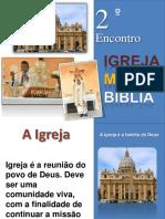 2encontro-igreja-missa-biblia-170408003406.pdf