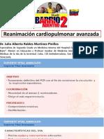 2019 P RCP Avanzada