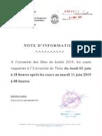 Arrêt des cours_Korité 2019.pdf
