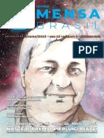 RevistaMensaBrasil Ano18num02 V2 0