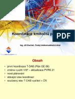 BLOK III_DIGIMEDIA 2019_prezentace_Jiří Duchač.ppt