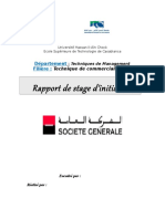 Rapport-stage-SGMB.doc