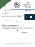 Update missing endangered person Ramos Maria pdf (1).pdf