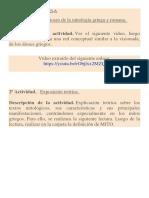 MITOLOGIA GRIEGA.docx