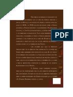1-Formacion y Perspectiva Del Estado Mexicano