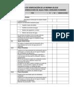 Lista_chequeo Os.10-Os.20 (1)