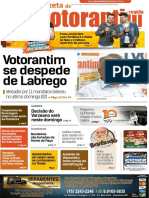 Gazeta de Votorantim edição 320