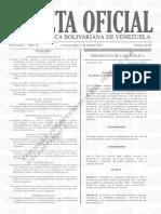 Decreto de creacion del ministerio de ciencia y tecnologia 41607.pdf