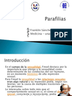 parafilias-120619151727-phpapp02