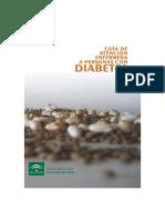 GuiaAtEnf Diabetes