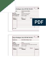 Guia No. 2 Clasificar Documentos