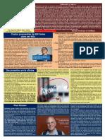 Boletín Psicología Positiva. Año 10 Nº 23 (Autoguardado) (1)