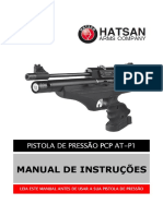 Manual AT-P1