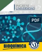 Texto Bioquímica 4