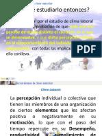 sesion 3_Cultura_OCI  actualizada 2018.pdf