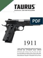 manual_1911.pdf