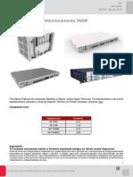 NT - Monitoramento SNMP.pdf