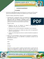 Evidencia descargable 4.doc