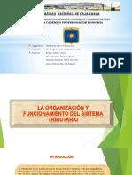 SISTEMA-TRIBUTARIO-1.pptx