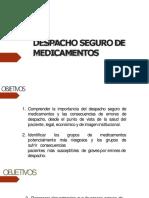 Despacho Seguro de Medicamentos-convertido