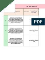 Formato Detallado Asist (Autoguardado)