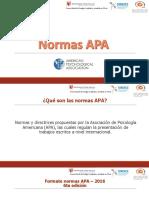 Normas_APA-1.pdf