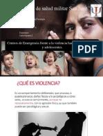 VIOLENCIA MUJER E INFANTIL.pptx