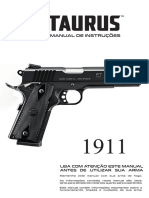 Manual 1911
