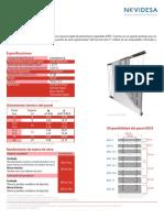 IKOS.pdf