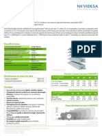 MAKROS.pdf