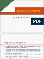 Métodos de Trabajo y Comunicación Care