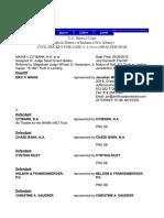 Mains-Eric-P.-v.-Citibank-WAMU.pdf