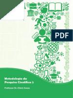 apostila Metodologia.pdf