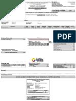 200020617748_007693.pdf