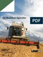 Techline_zoom Sur Les Machines Agricoles_folder_fr