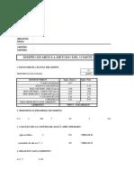 DISEÑO 280....pdf