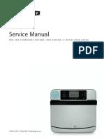Encore Service Manual En