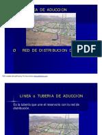 RED_DE_DISTRIBUCION_DE_AGUA_RED_DE_DISTR.pdf